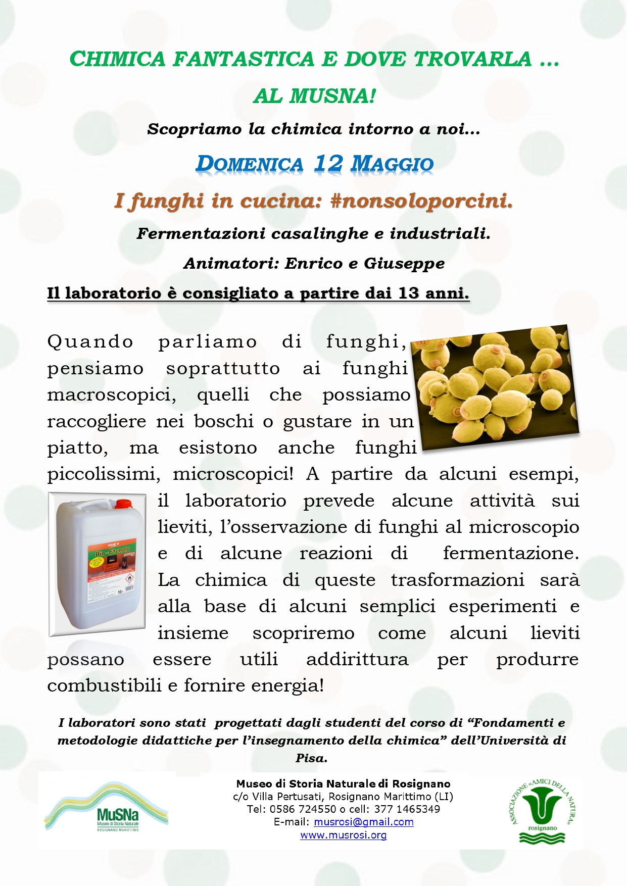 locandina I funghi in cucina_pages-to-jpg-0001